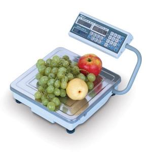 Как выбрать фасовочные весы